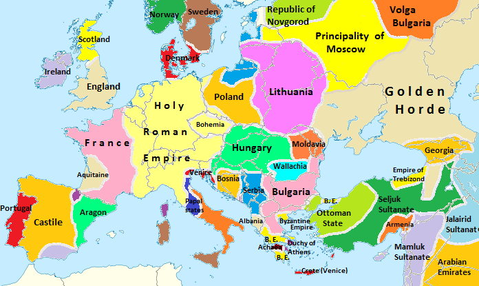File:Europe in 1370.png