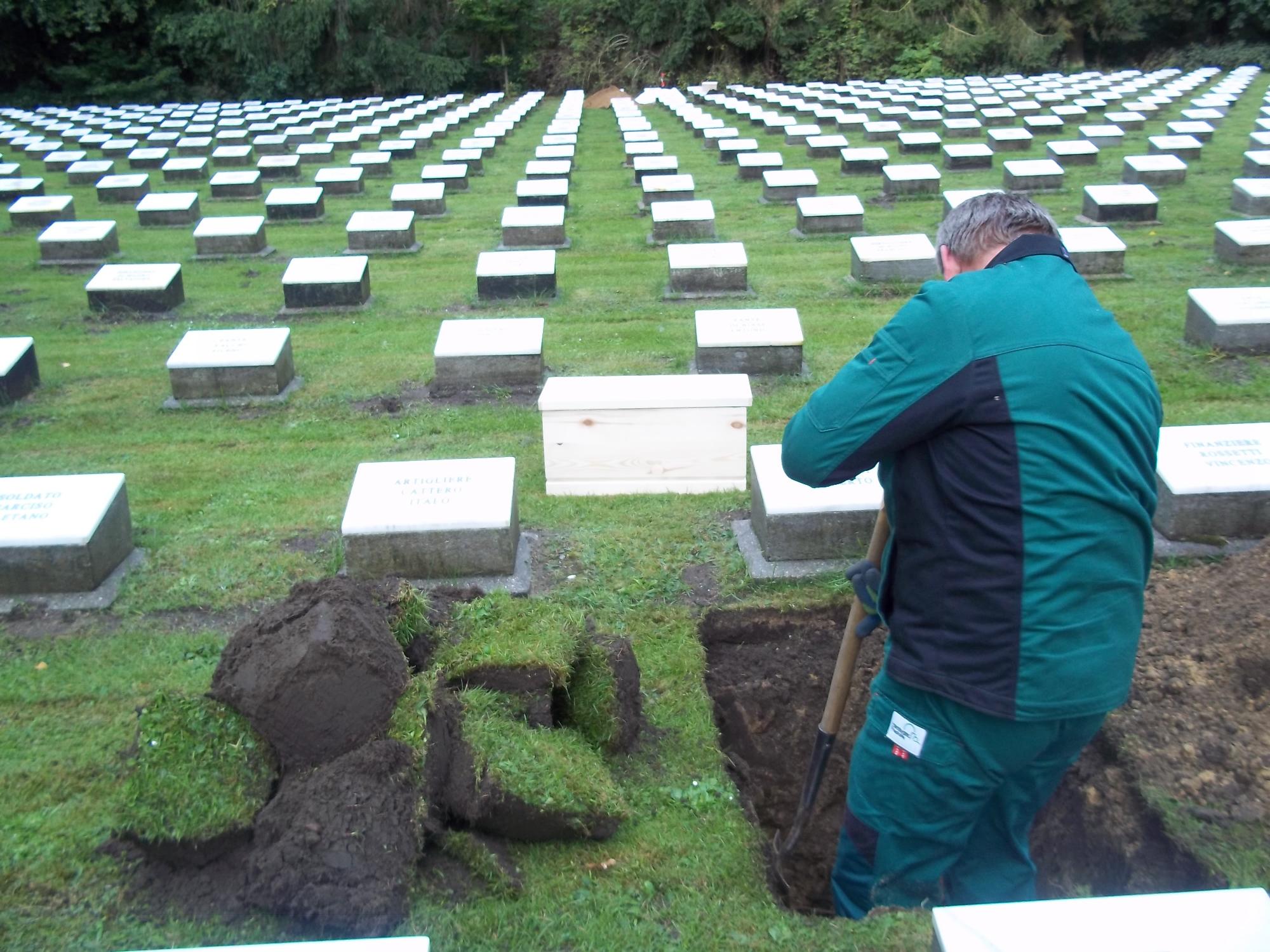 """Résultat de recherche d'images pour """"Exhumation"""""""