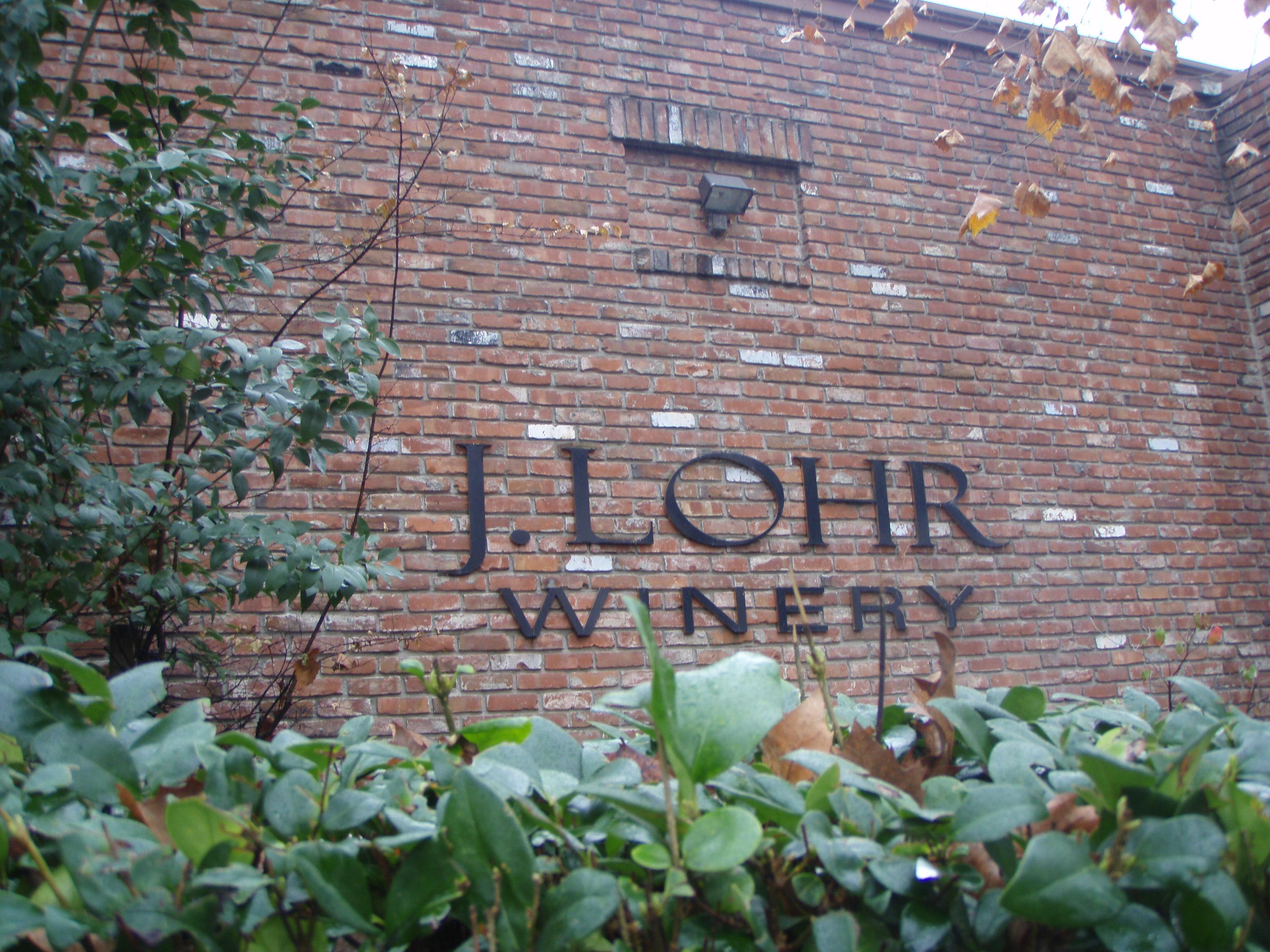 Exterior of J. Lohr winery.jpg