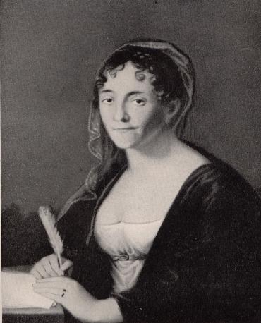 Fürstin Amalie zu Hohenlohe-Langenburg (1768-1847).jpg