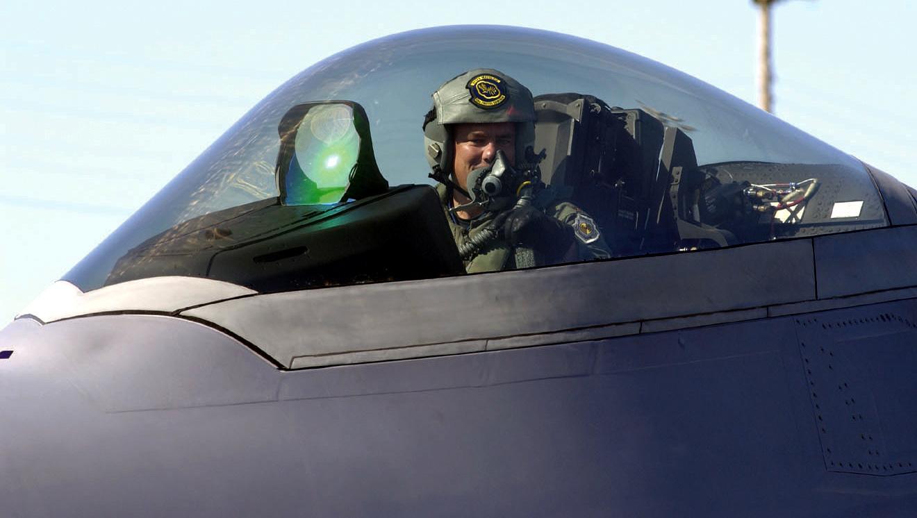Aircraft canopy - Wikipedia