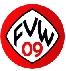 FV 09 Weinheim.jpg