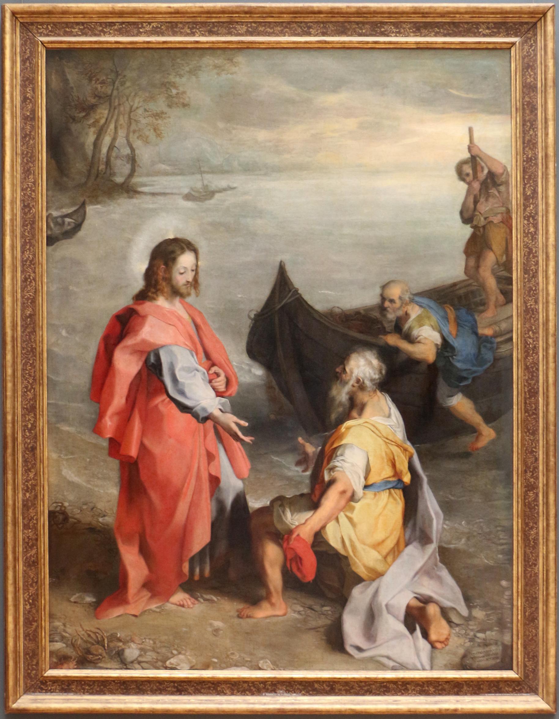 Federico_barocci%2C_vocazione_dei_santi_