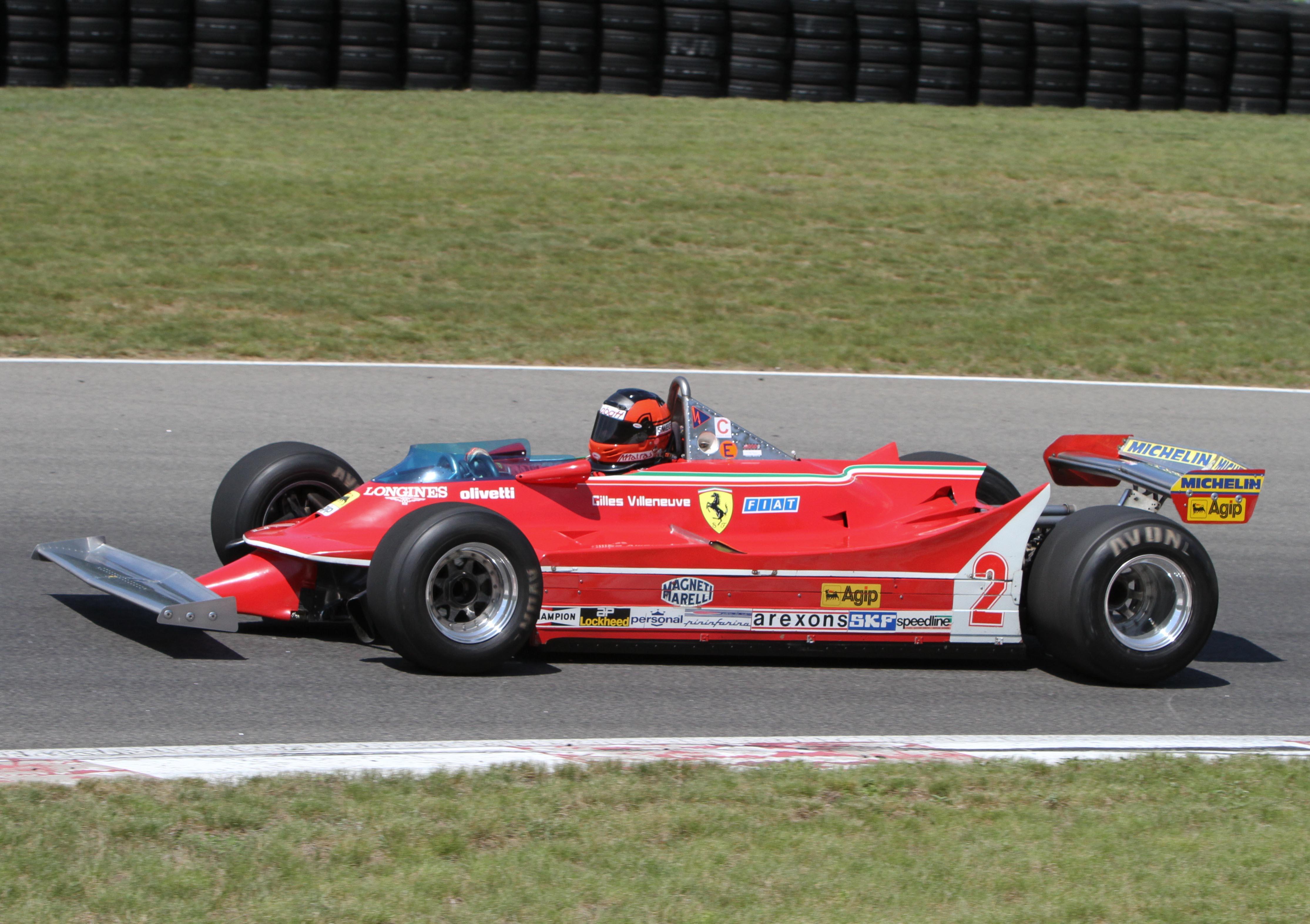 File Ferrari 312t5 At Mont Tremblant 01 Jpg Wikimedia