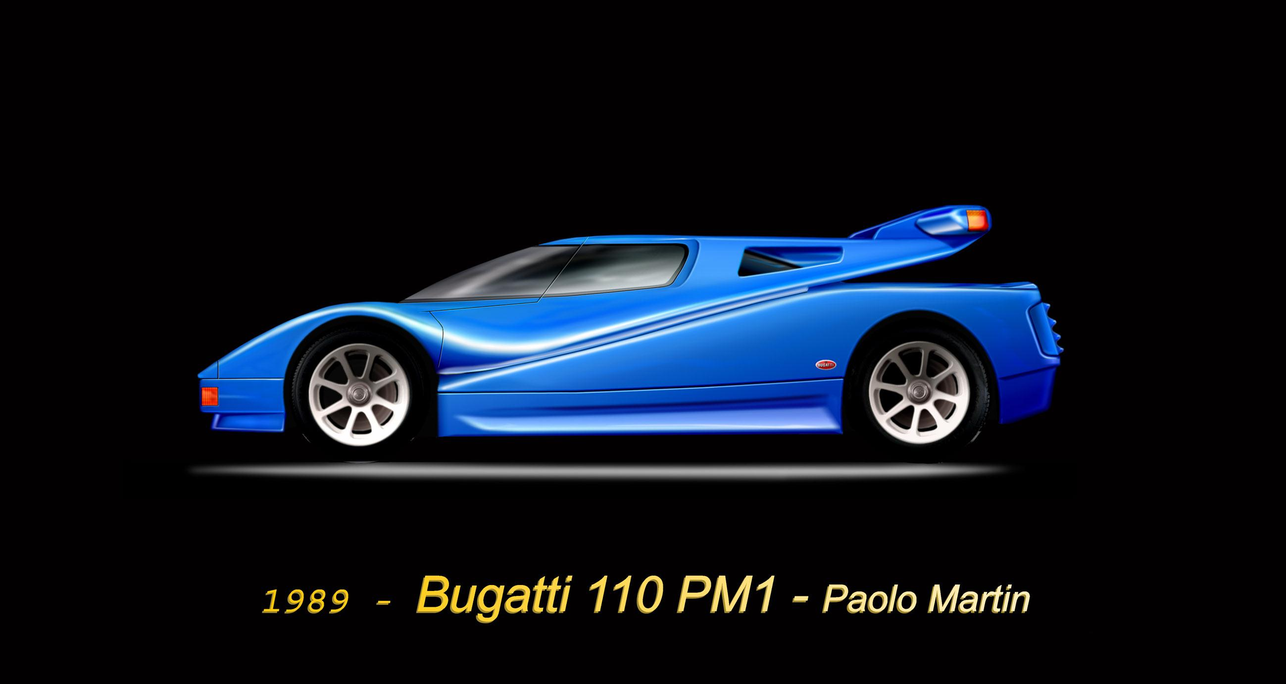 Figurino_Bugatti_PM1_1989.jpg