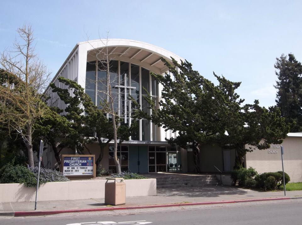 First Baptist Church Vallejo - Home | Facebook
