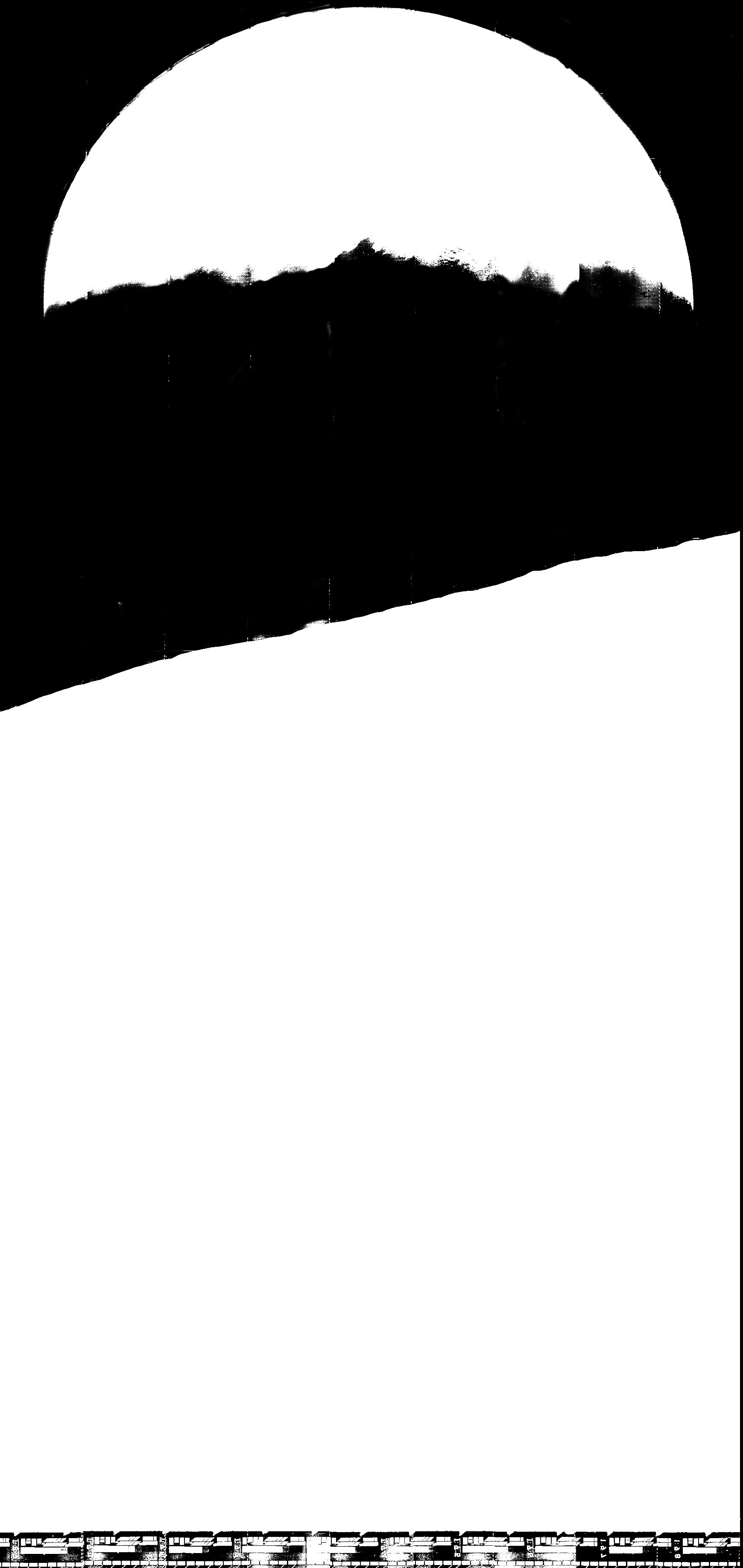 earth from the moon nasa-#43