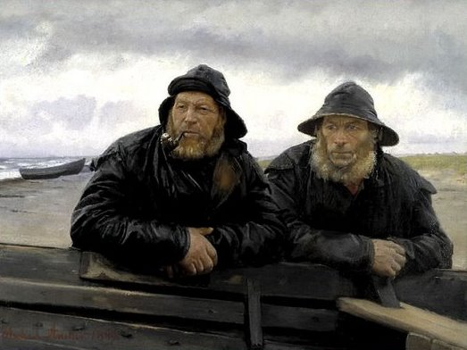 https://upload.wikimedia.org/wikipedia/commons/c/cd/Fishermen.1.jpg