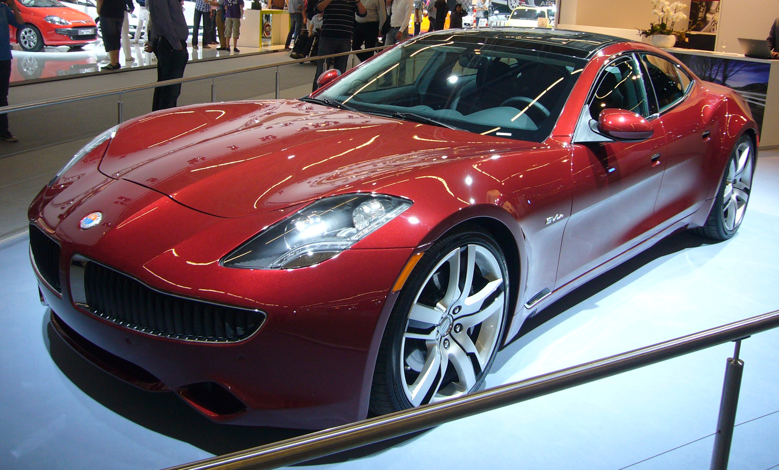 fisker karma jpg. Black Bedroom Furniture Sets. Home Design Ideas