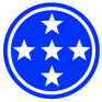 Five Star Beer, Logo.png