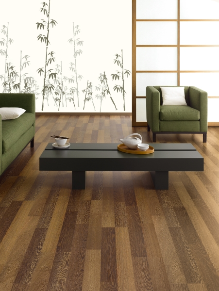 engineered timber floors gold coast