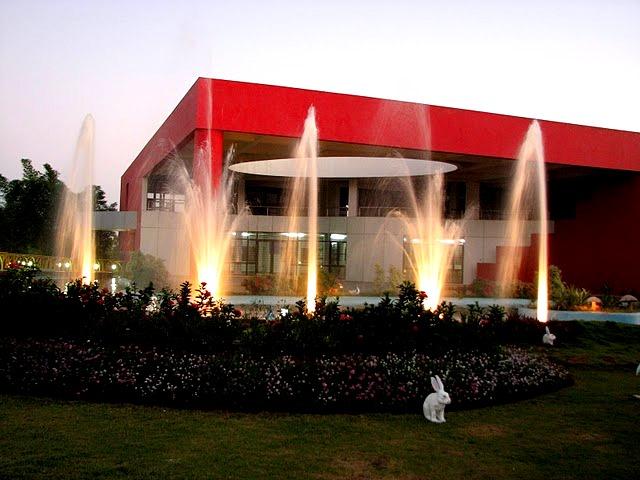 Visvesvaraya Technological University Wikipedia