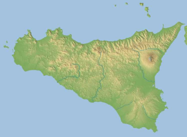 Datei:Freeworldmaps-sicily2.jpg – Wikipedia