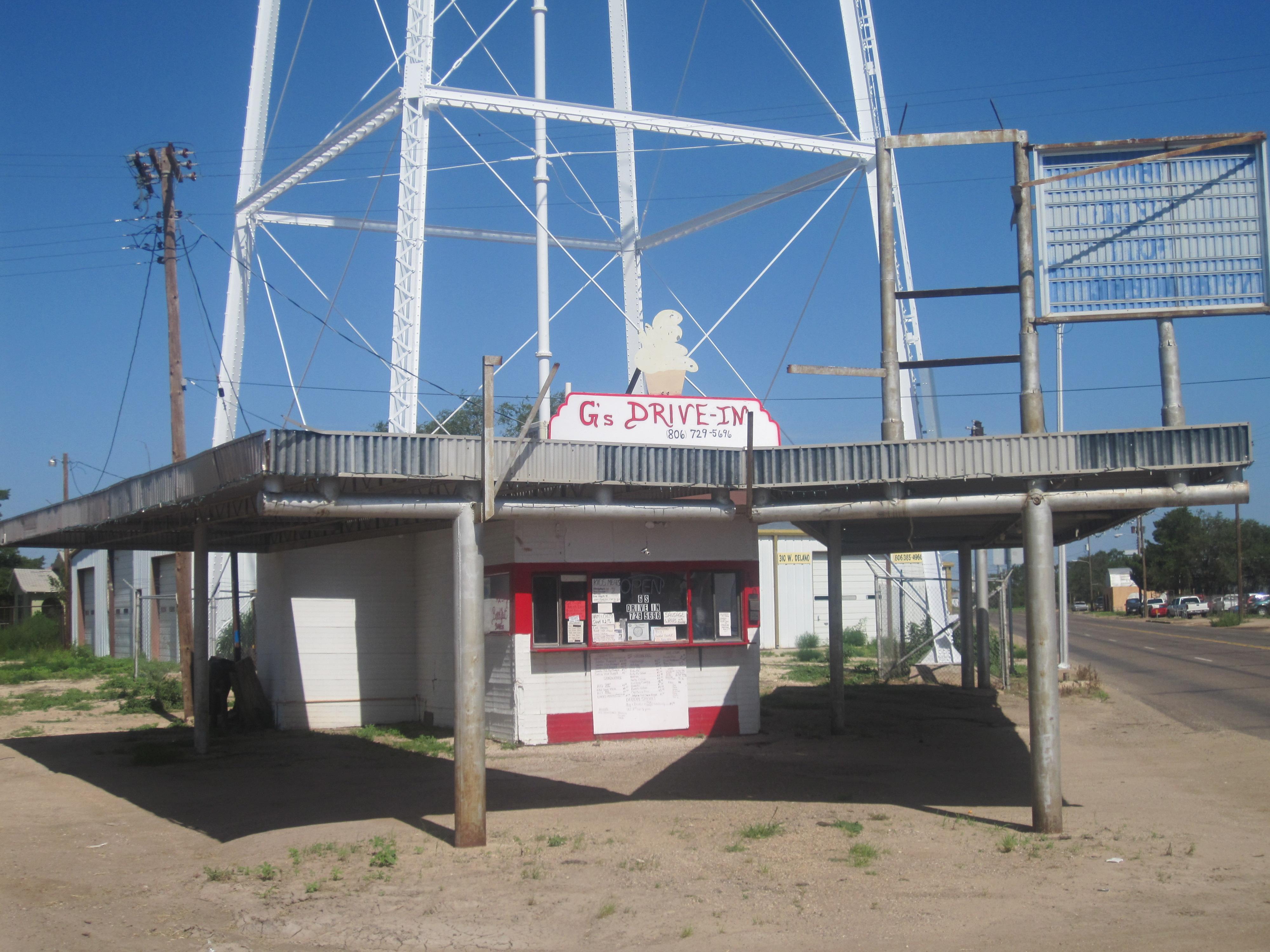 littlefield 2 2 utah teens killed in fatal rollover near littlefield, ariz by jennifer weaver two  utah teenagers were killed in a fatal rollover on interstate 15 in northern arizona .