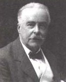 George Greenwood British lawyer and politician