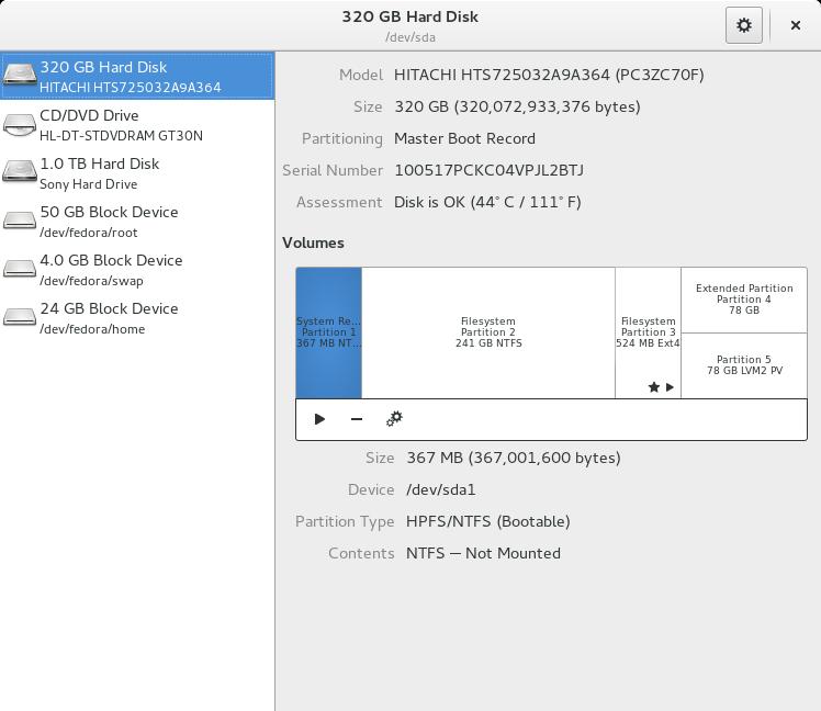 Allegro 5 C++ GUI on Fedora 25 – Gautier Talks About Technology