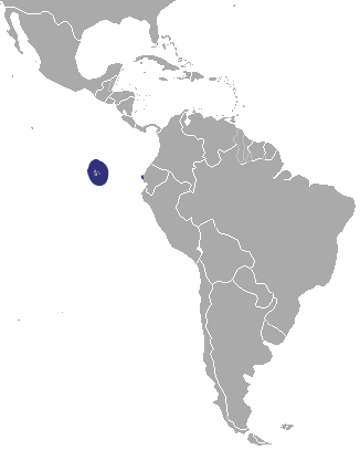 Fichier:Galapagos Sea Lion area.png