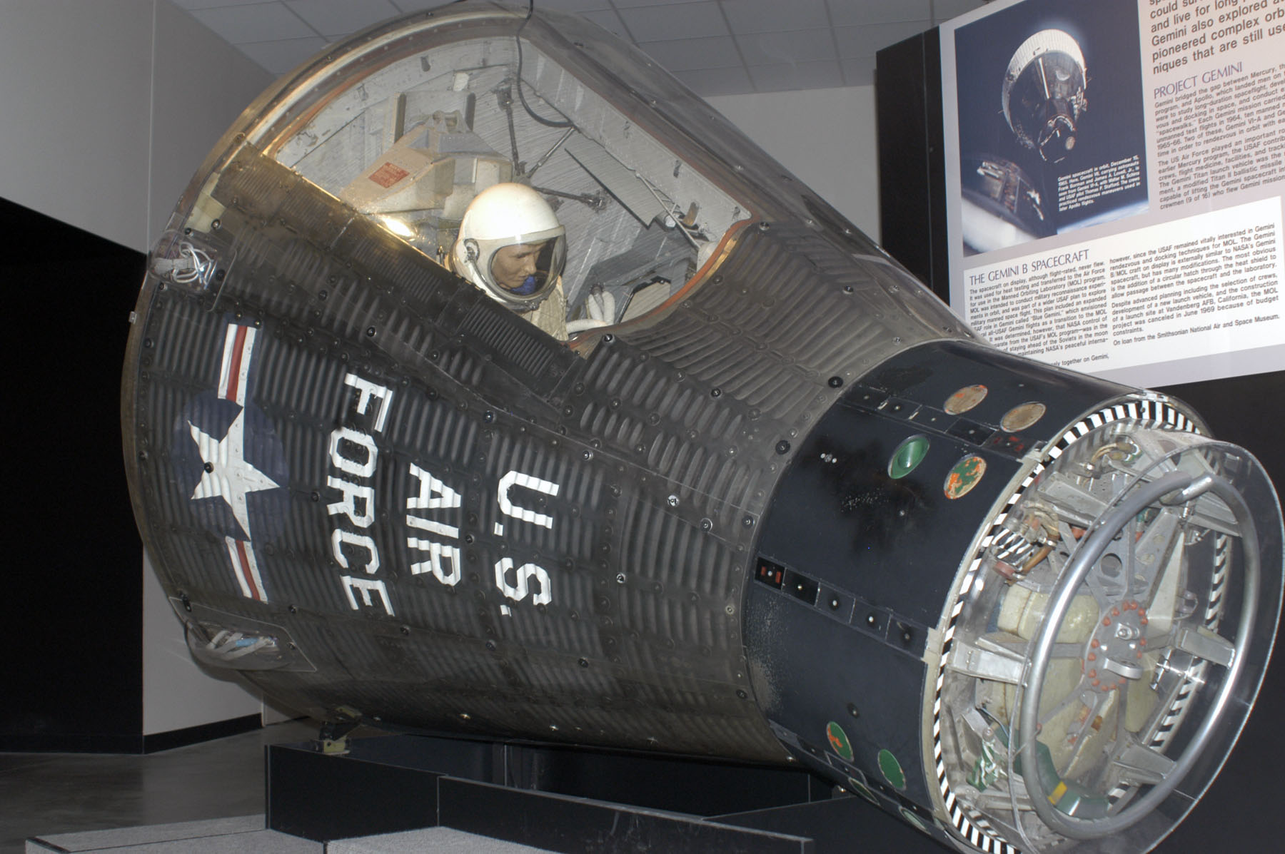 File:Gemini-B.jpg - Wikimedia Commons
