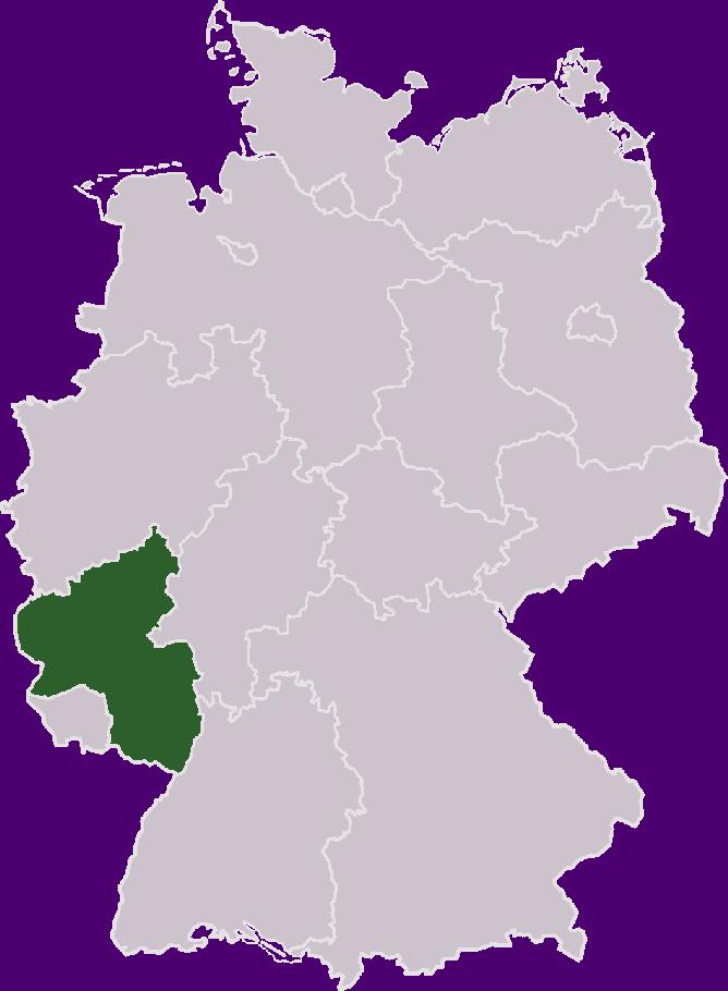 Imagen:Germany Laender Rheinland-Pfalz