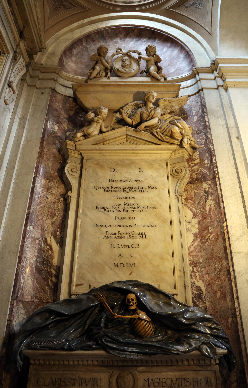https://upload.wikimedia.org/wikipedia/commons/c/cd/Giovan_Battista_Foggini%2C_monumenti_albizi%2C_1700-10_ca._%28con_casse_del_1417%29_10.jpg