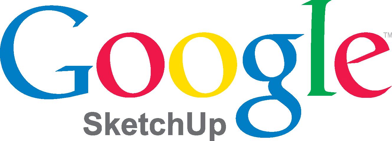 File Google Sketchup Logo Png Wikimedia Commons