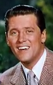 Gordon MacRae in Tea for Two trailer.jpg