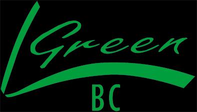 Rezultat slika za buffet green line