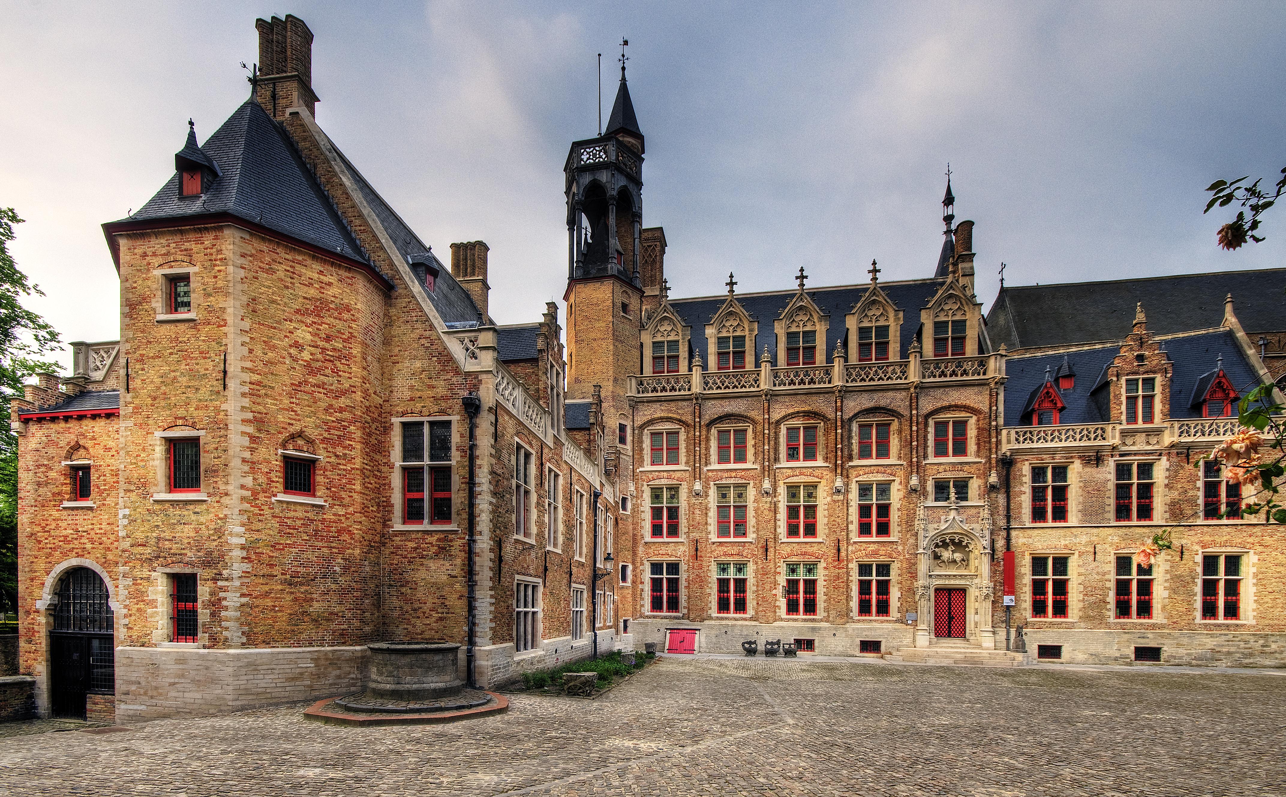 Gruuthuuse_Museum%2C_Bruges.jpg