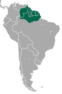 Guyanan Red Howler area.png