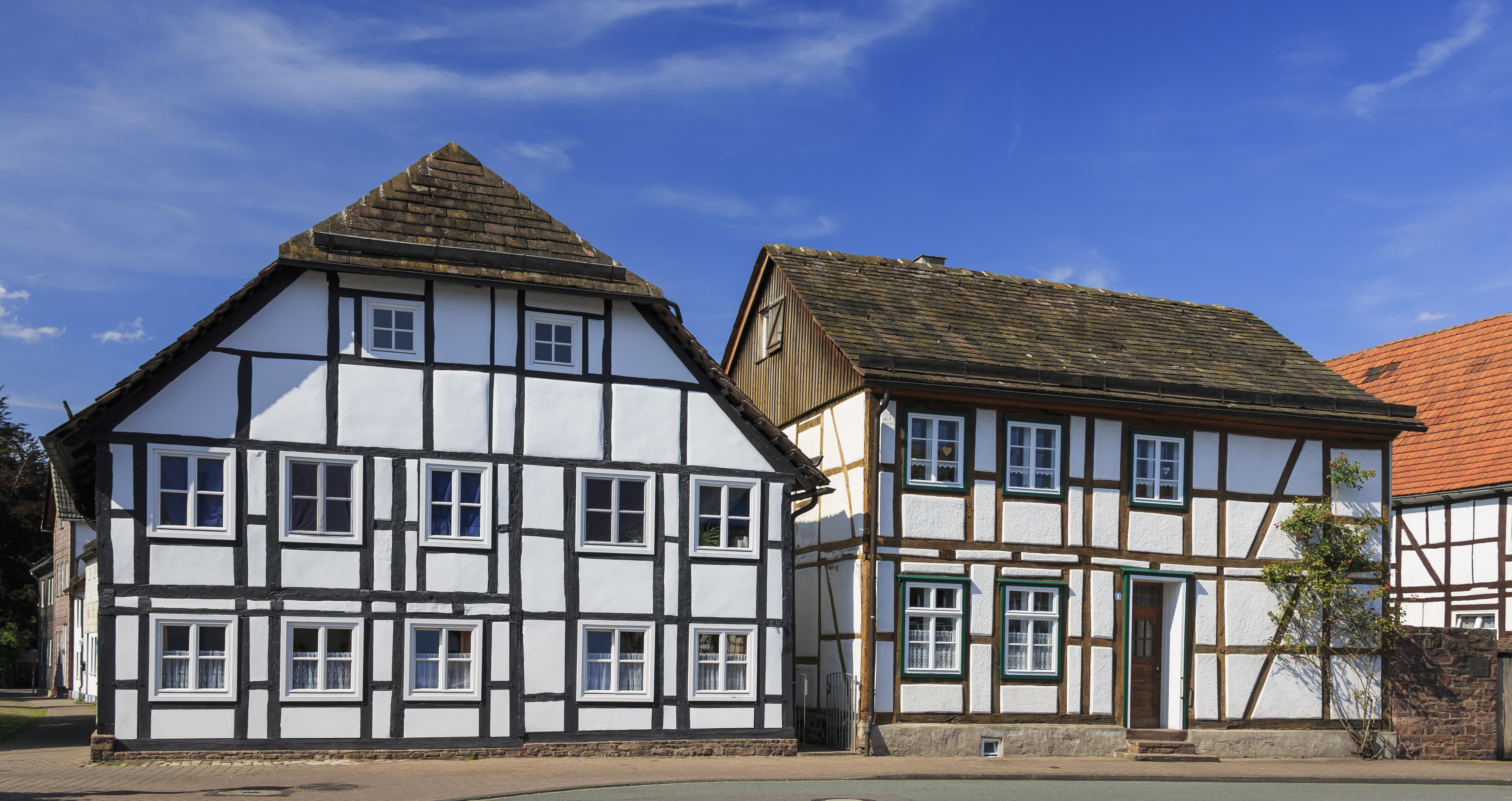 File:Höxter Germany Timber-framed-houses-01.jpg - Wikimedia Commons