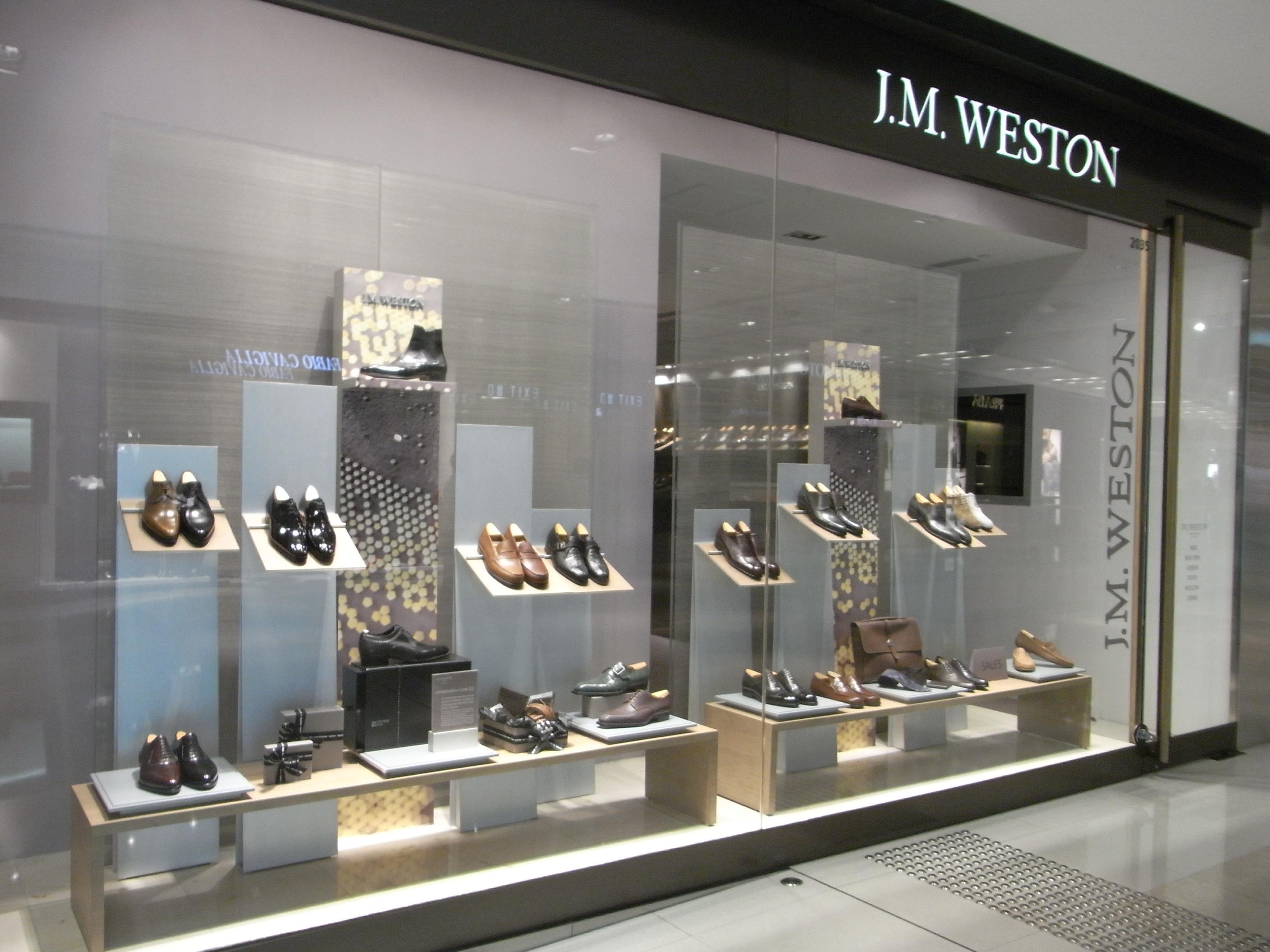 Shoe Stores In Saint Paul Mn