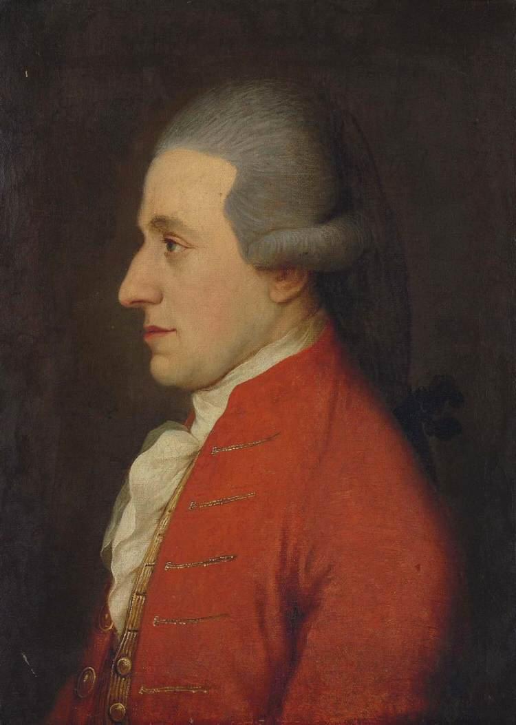 Dosya:Hagenauer Mozart mid-1780s.jpg