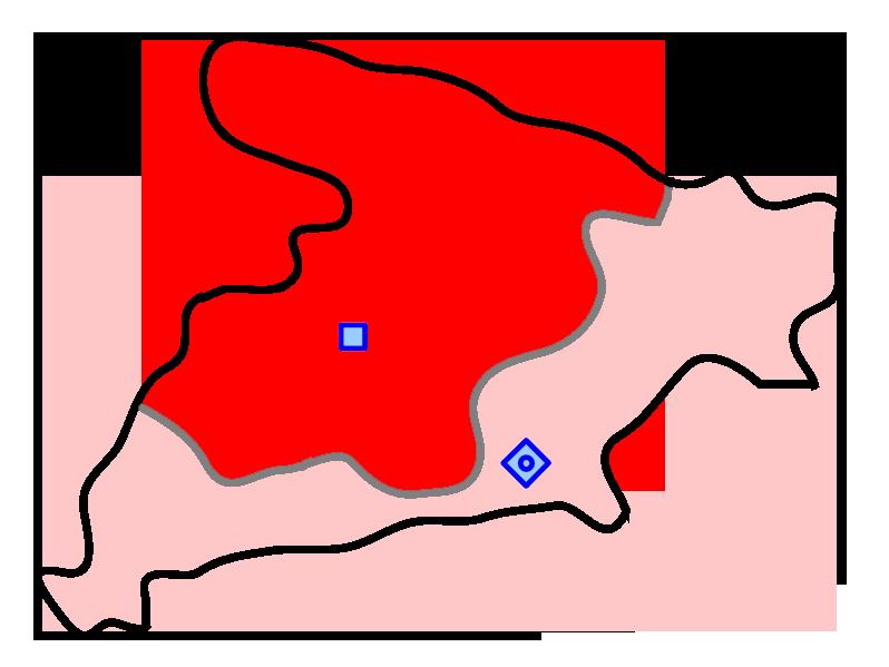 حوزه انتخابیه ساوجبلاغ، طالقان و نظرآباد