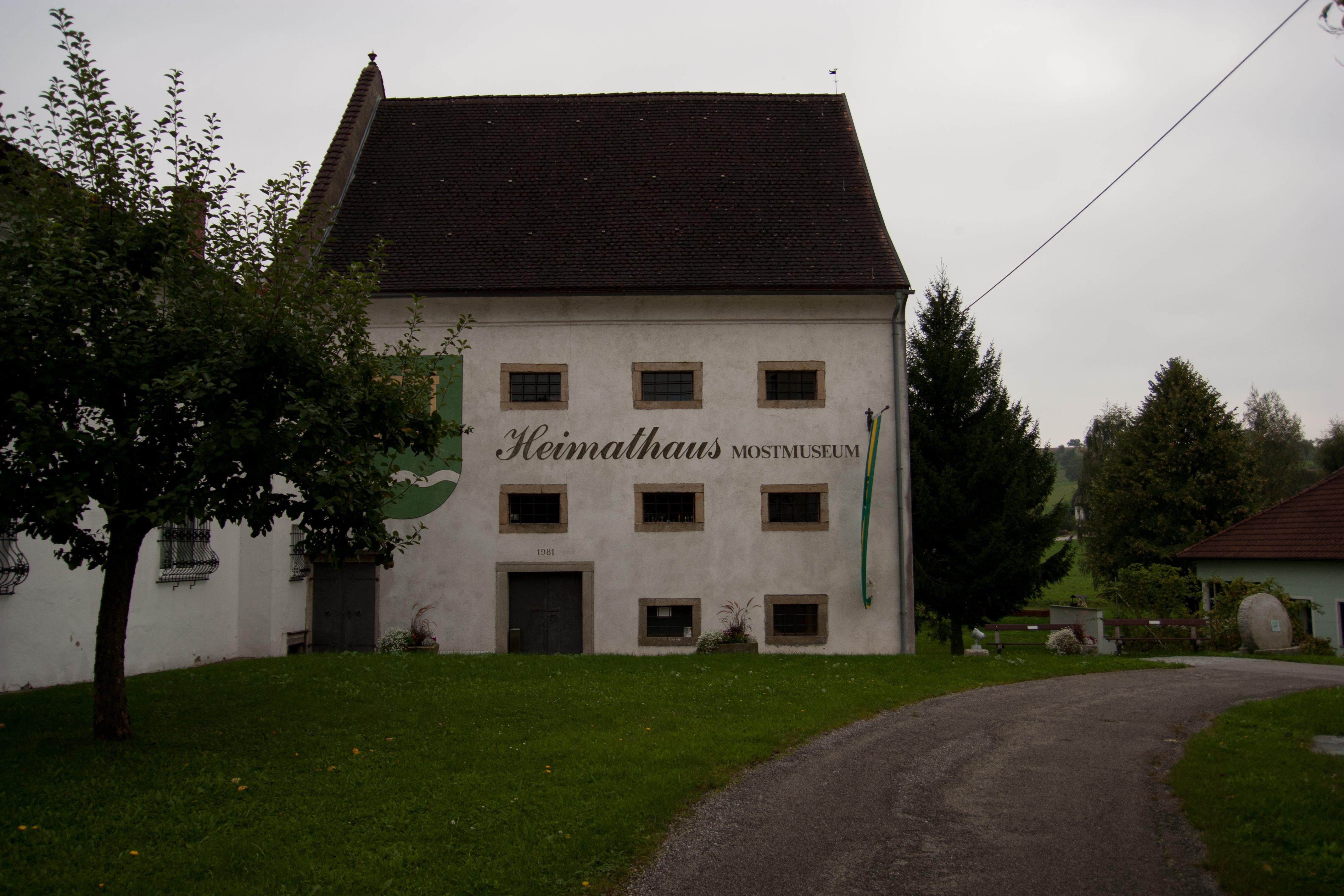 Sankt marienkirchen an der polsenz single aktivitten Wagna treffen