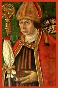 Heinrich von der Pfalz 1.jpg