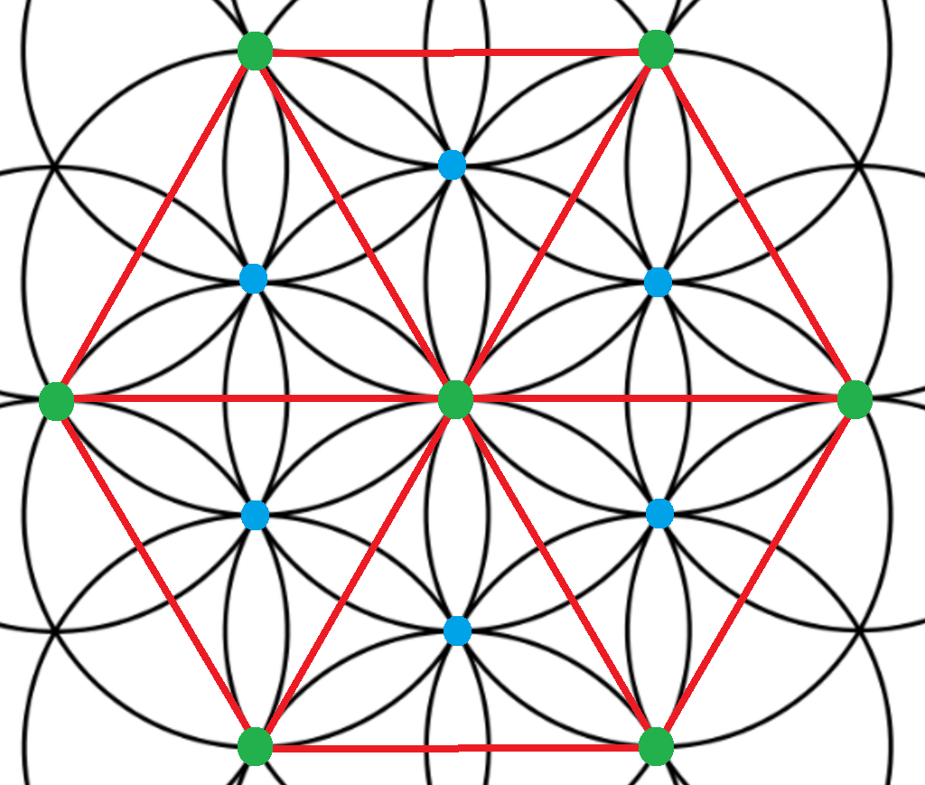 FileHexahedron In Flower Of Life
