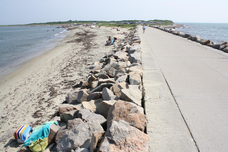 Horseneck Beach State Reservation – Massachusetts