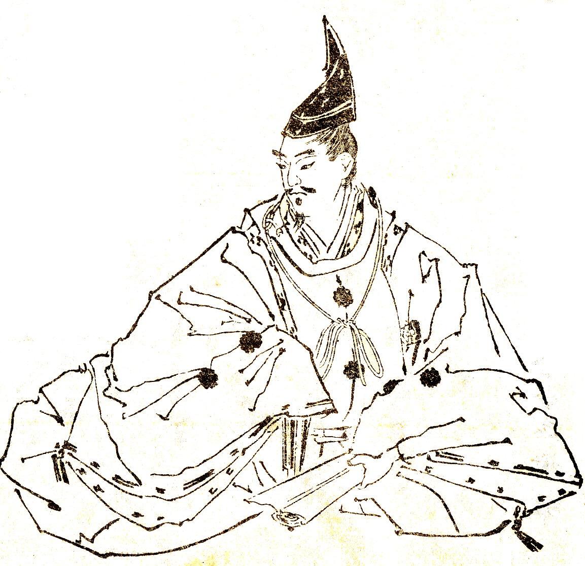 Hosokawa Yoriyuki.jpg