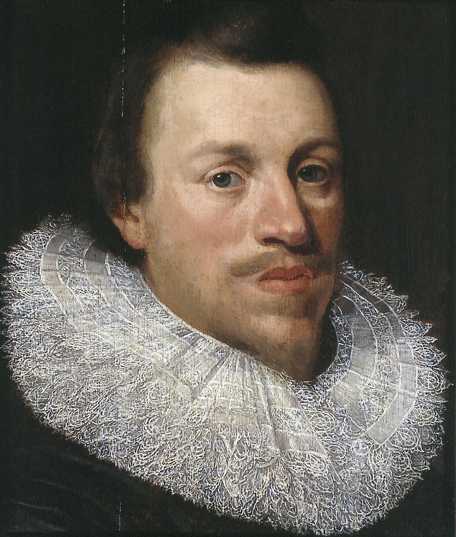 https://upload.wikimedia.org/wikipedia/commons/c/cd/Hugo_de_Groot_after_Jan_van_Ravesteyn.JPG