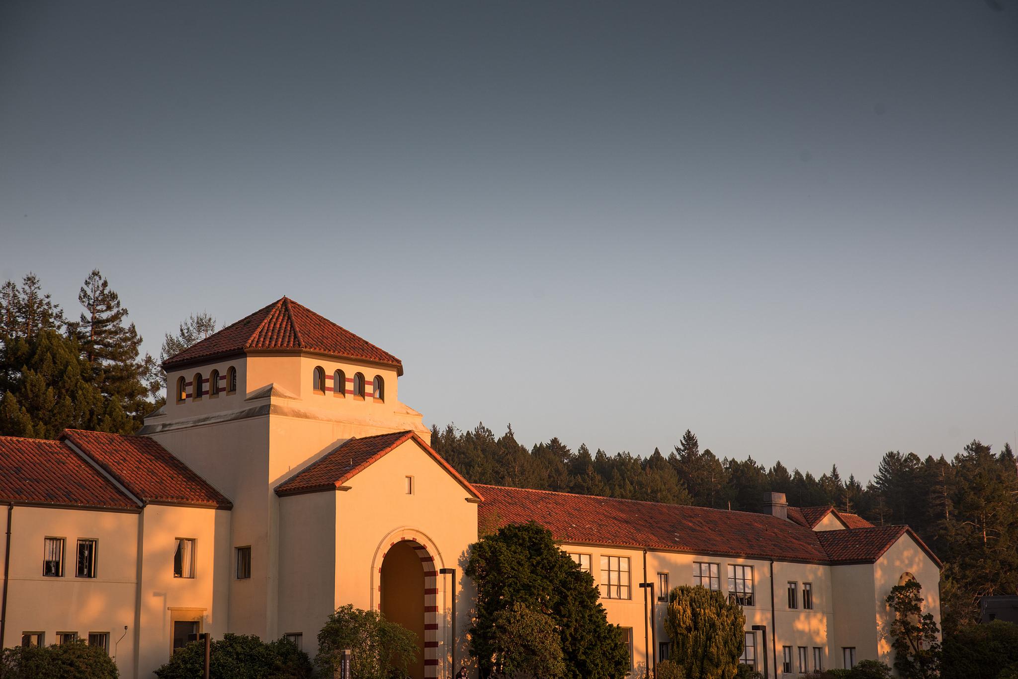 Humboldt State University Wikiwand