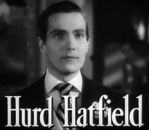 Filehurd Hatfield In The Picture Of Dorian Gray Trailerjpg