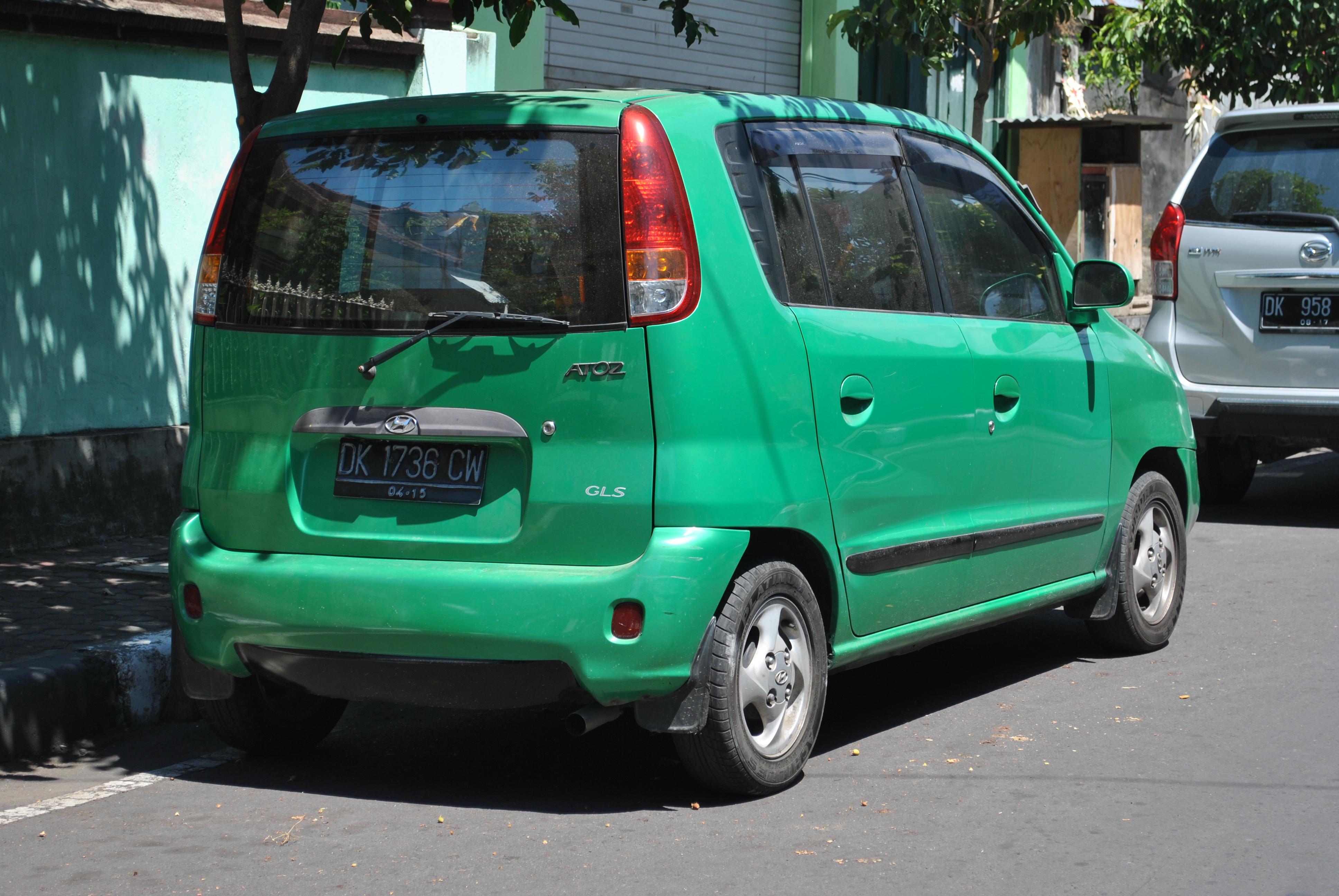 File Hyundai Atoz Gls In Karangasem Bali Jpg Wikimedia