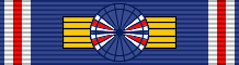 File:ISL Icelandic Order of the Falcon - Grand Cross BAR.png