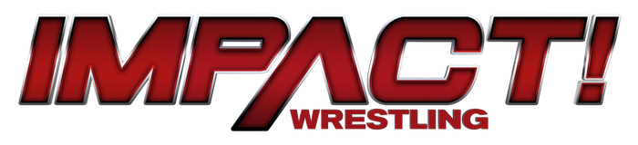 File Impactwrestling2019 Png Wikimedia Commons