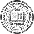Indiana University Seal 1920.png
