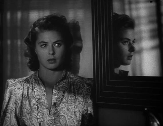Fichier:Ingrid Bergman in Casablanca trailer(2).jpg