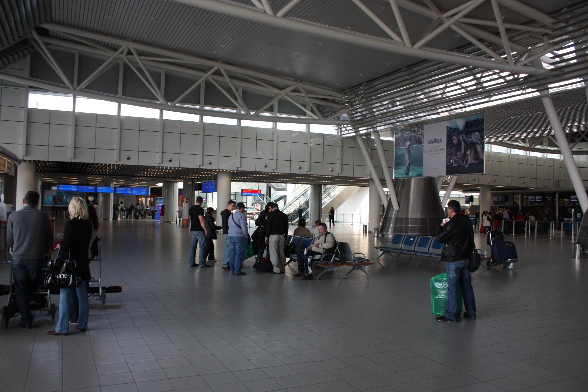 File:Inside Sofia Airp...