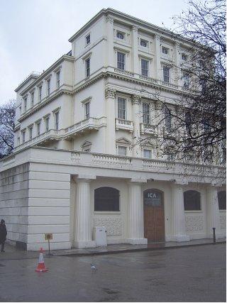 Institute_of_Contemporary_Arts_in_London_2004.jpg