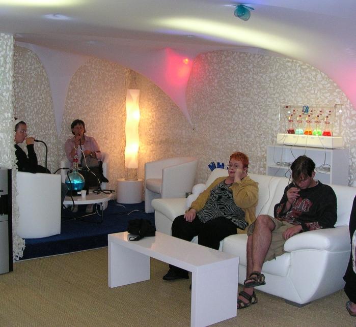 bar oxyg ne wikip dia. Black Bedroom Furniture Sets. Home Design Ideas