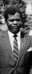 Oscar Kambona